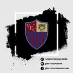 Votoraty F.C-SP divulga nova peneira!