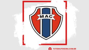Participe das peneiras do Maranhão Atlético Clube!