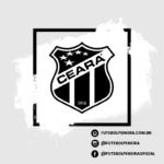 Novas peneiras do Ceará SC são divulgadas!