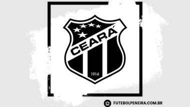 Agende sua peneira no Ceará SC-CE!