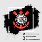 Programe-se para se inscrever nas peneiras do Corinthians-SP!