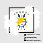 Participem das peneiras do Palmas Futebol e Regatas-TO