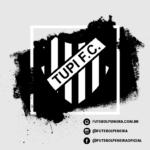 Inscreva-se para as peneiras do Tupi FC-MG