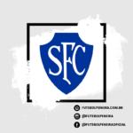 Serrano FC-RJ com peneiras programadas!