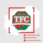 Participem das peneiras do Teresópolis FC-RJ