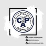 Porto de Caruaru-PE divulga novas peneiras!