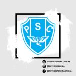 Paysandu-PA sub-20 com novas peneiras!