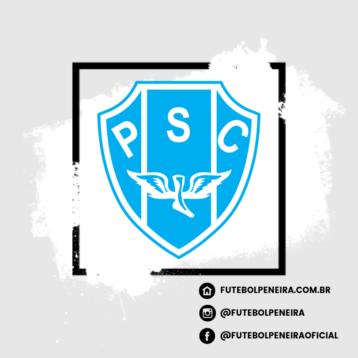 Inscreva-se nas peneiras do Paysandu-PA!
