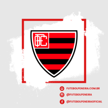 Participem das peneiras do Oeste FC-SP