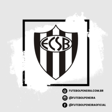 Participe das novas peneiras do E.C São Bernardo-SP!