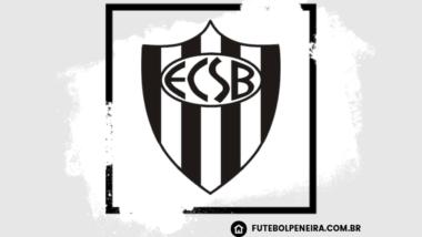 Participem das peneiras do E.C São Bernardo!