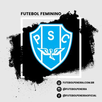 Paysandu-PA com peneiras para futebol feminino!