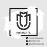 Maringá FC-PR com novas peneiras abertas!