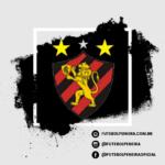 Sport Club do Recife com inscrições abertas!