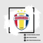 Grêmio Barueri segue realizando peneiras!