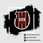 Participe das novas peneiras do G.E Brasil de Pelotas-RS!