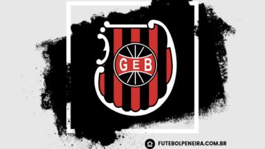 G.E Brasil-RS divulga novas peneiras!