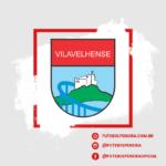 VilaVelhense FC divulga nova peneira!