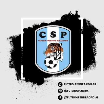 Centro Sportivo Paraibano com novas peneiras!