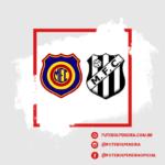 Madureira E.C faz parceria com Mesquita FC e divulga novas peneiras!