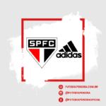 Parceria entre Adidas e São Paulo rende peneiras em SP!