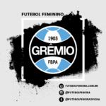 Peneiras do Grêmio FPA para futebol FEMININO!