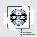 Grêmio FBPA-RS divulga calendário 2019!
