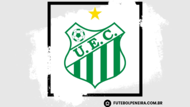 Uberlândia Esporte Clube-MG divulga nova peneira!