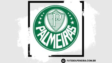 SE Palmeiras-SP com peneiras para futebol feminino!