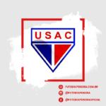 União Suzano A.C-SP com novas peneiras!
