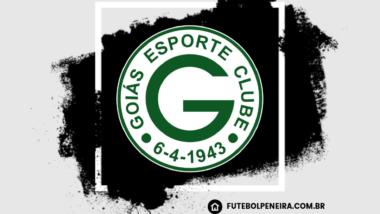 Goiás E.C divulga peneira para futebol feminino!