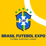 Participe da Brasil Futebol Expo 2020!