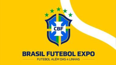 Descontos do FP para a Brasil Futebol Expo 2019!