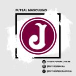 C.A Juventus-SP com peneiras para o Futsal!