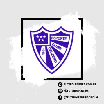 E.C Cruzeiro-RS com novas peneiras abertas!