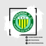 Ypiranga FC-RS divulga nova peneira!