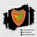 Brasilis F.C divulga novas peneiras!