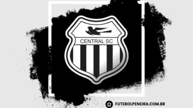 Central Sport Club-PE divulga novas peneiras!