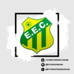 Estanciano E.C-SE divulga nova peneira!