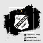 A.A Inter de Limeira-SP com novas peneiras!