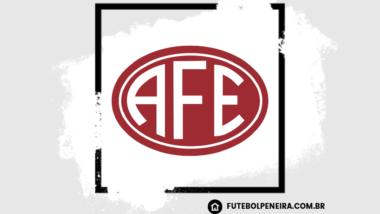 Ferroviária de Araraquara-SP com peneiras agendadas!