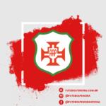 Portuguesa Santista-SP com novas peneiras agendadas!