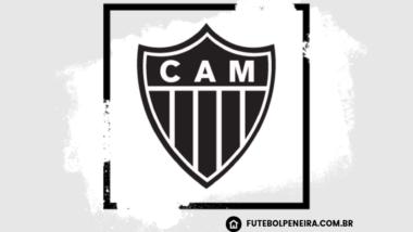 Inscreva-se para as peneiras do Clube Atlético Mineiro!