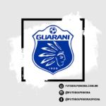 Guarani de Palhoça-SC divulga novas peneiras!