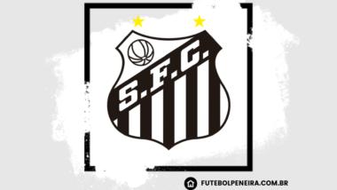 Participem das peneiras do Futsal do Santos F.C!