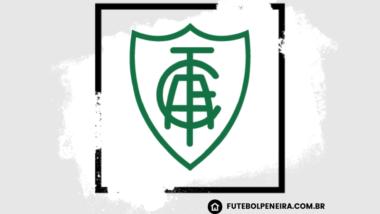 Participem das novas peneiras do América FC – MG