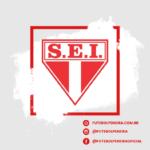 Participem das peneiras da Esportiva Itapirense-SP!