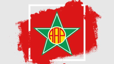 Portuguesa-RJ com peneiras abertas!