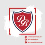 Inscreva-se nas peneiras do Desportivo Brasil-SP!