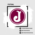 C.A Juventus divulga peneira de futsal!